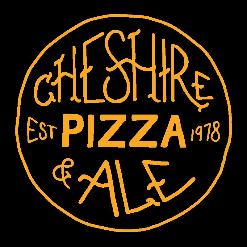 Cheshire Pizza & Ale Home