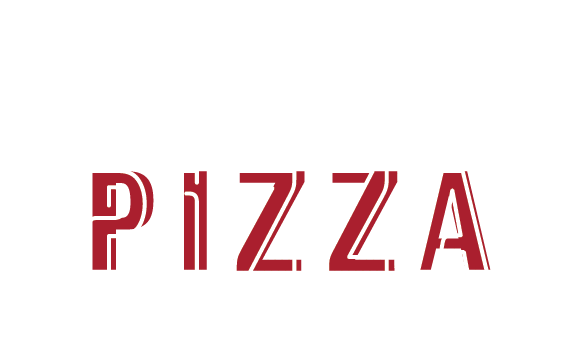 Old Dominion Pizza Company Home
