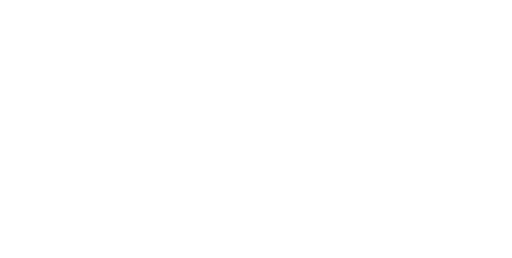 Dooney's Pub Home