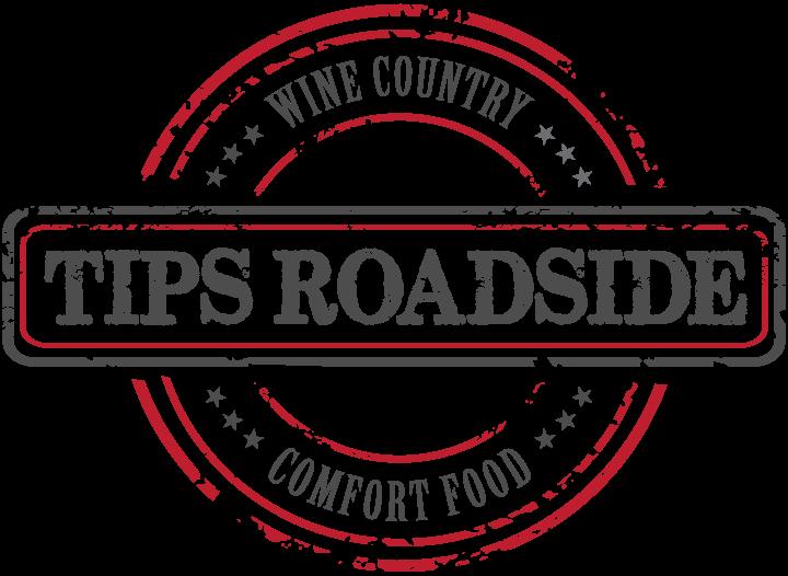 Tips Roadside Home