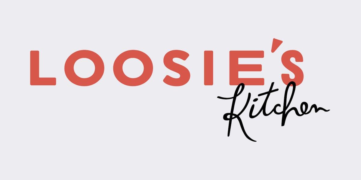 Loosie S Kitchen Cafe