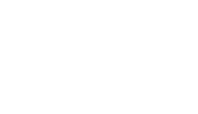 Sweetcatch Poke Home