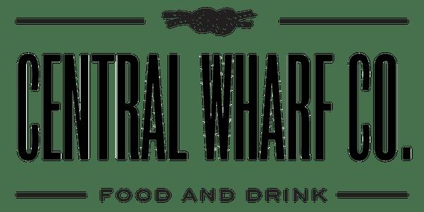 Central Wharf Company - Glynn Hospitality Home
