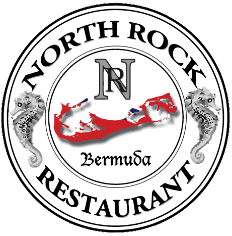 North Rock Restaurant Home