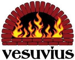 Vesuvius Home