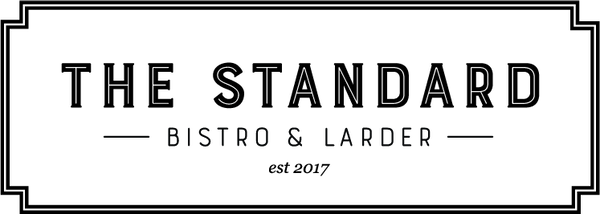 The Standard Bistro & Larder
