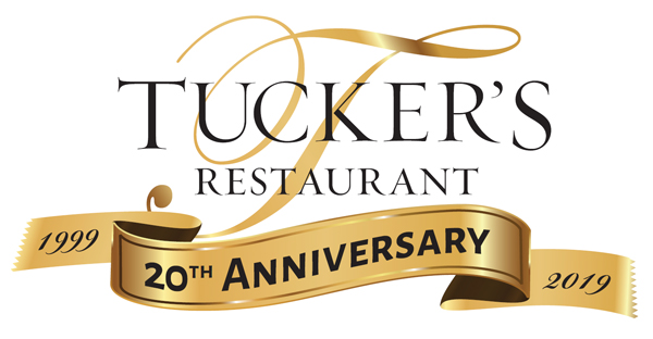 Tucker's Restaurant Home