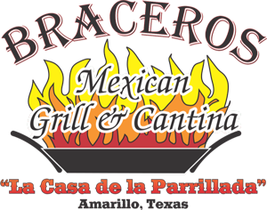 Braceros Mexican Bar & Grill Home