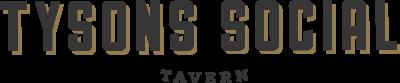 Tysons Social Tavern Home