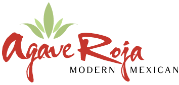 Agave Roja Home