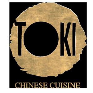 Toki Home