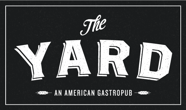 The Yard Home