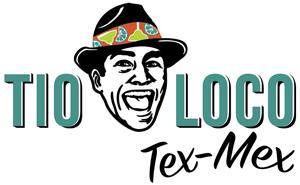 Tio Loco Tex Mex Home