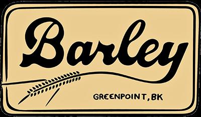 Barley Home
