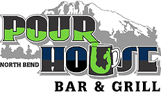 Pour House Bar & Grill Home