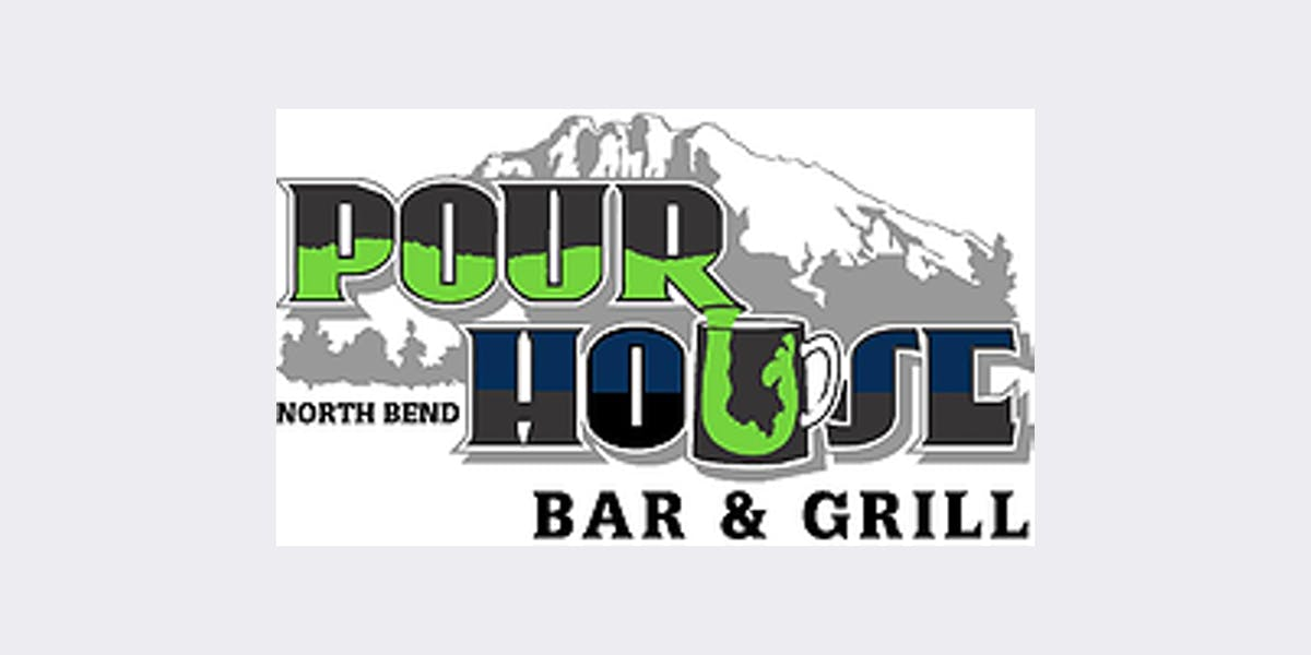 Beer & Wine | Pour House Bar & Grill