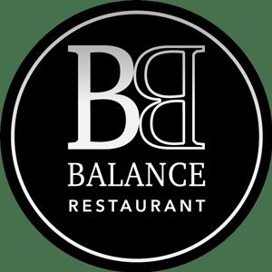 Balance Restaurant Home