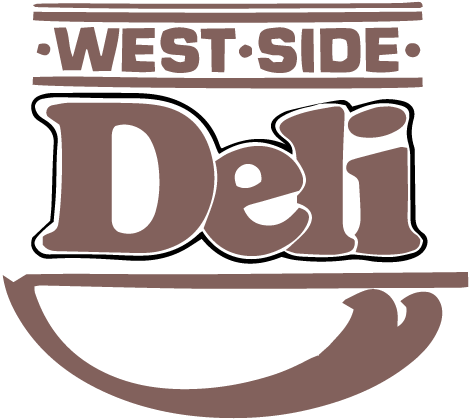 West Side Deli Home
