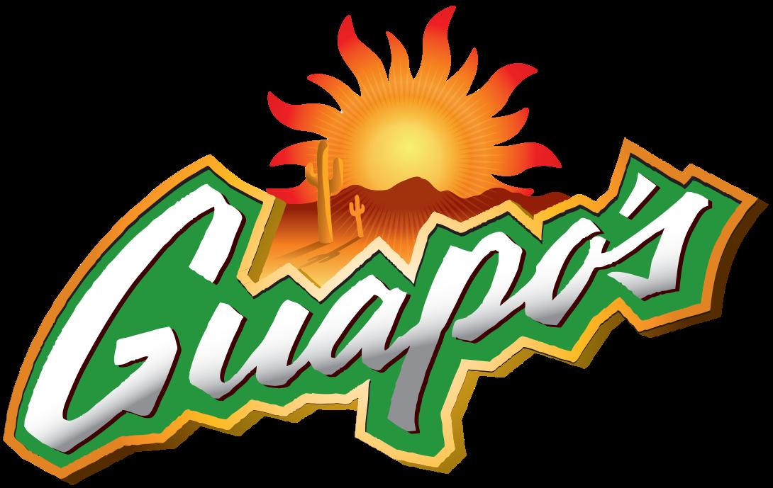 Guapo's Restaurant Home