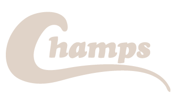 Champs Sports Bar & Grill Home