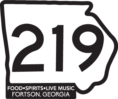 219 Food & Spirits Home