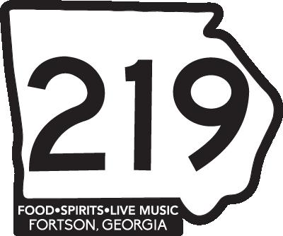 219 Food & Spirits Home