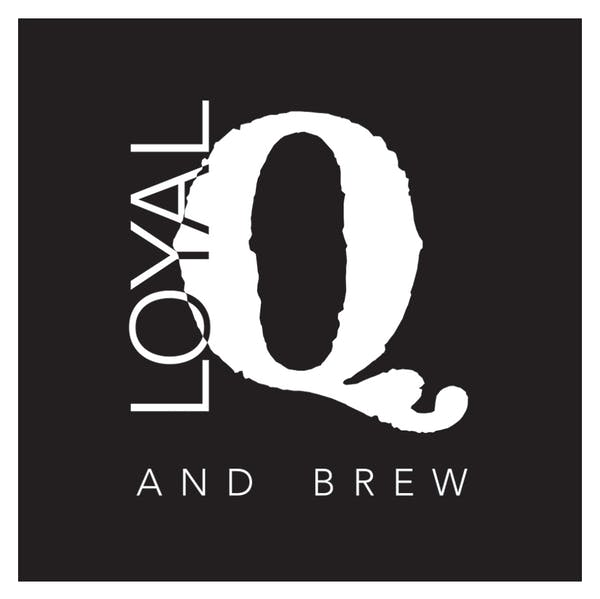 Loyal Q And Brew