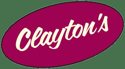 Clayton's Coffee Shop