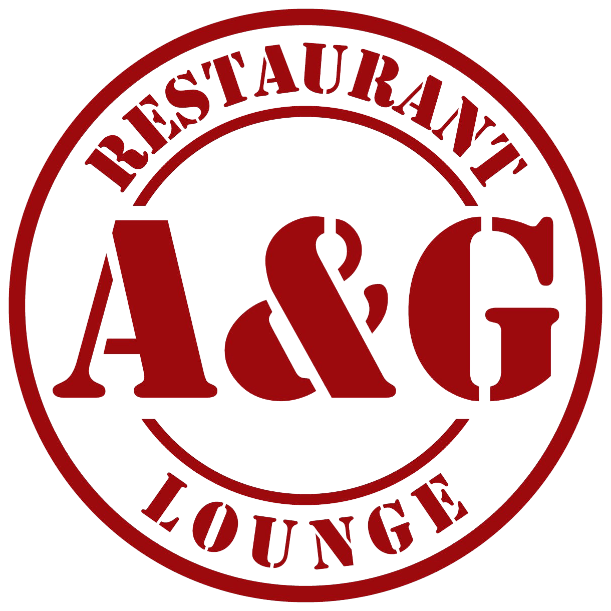 A & G Restaurant and Lounge Home