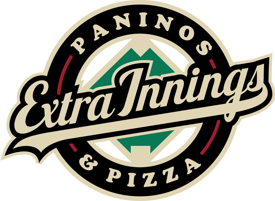 Extra Innings Paninos & Pizza, Inc Home