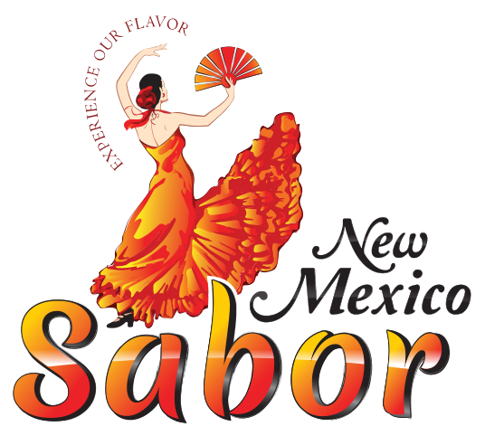 New Mexico Sabor Home