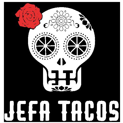 Jefa Tacos Home