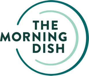 The Morning Dish Home