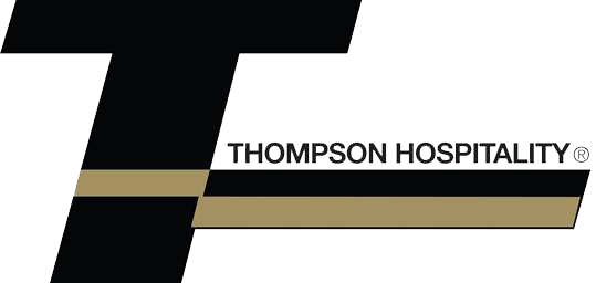 Thompson Hospitality Home