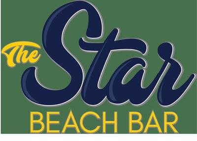 Star Beach Bar Home