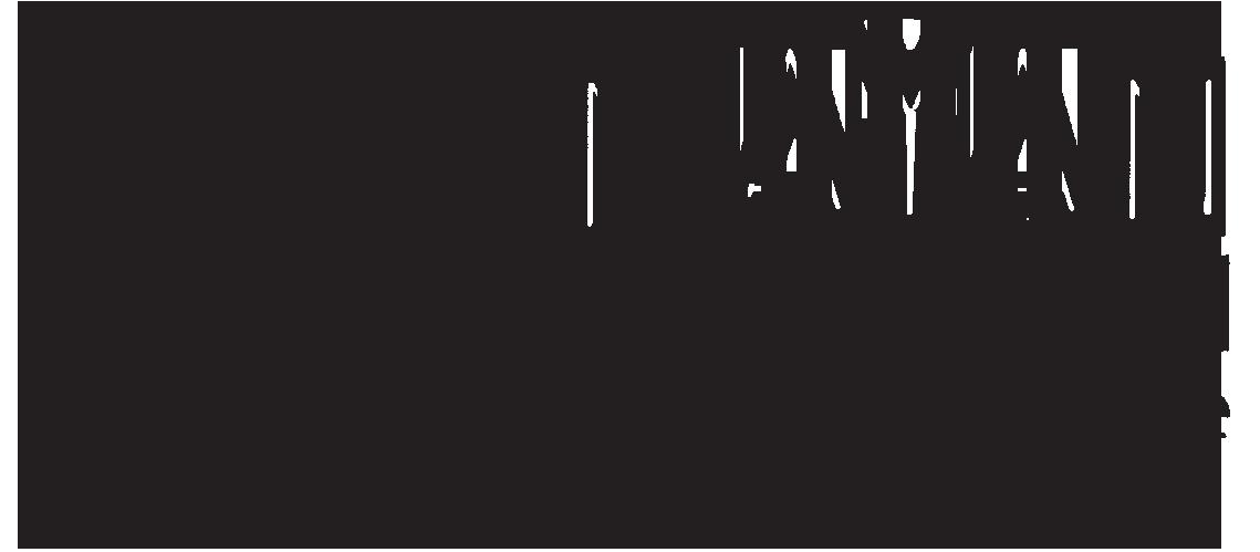 Mayan Kitchen Home