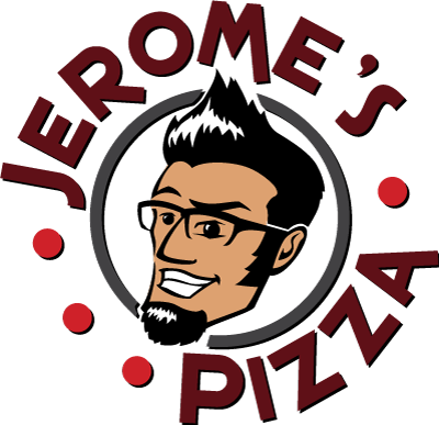 Jerome's Pizza Home