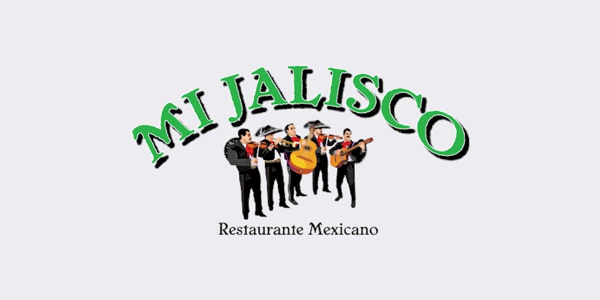 National Margarita Day February 22nd