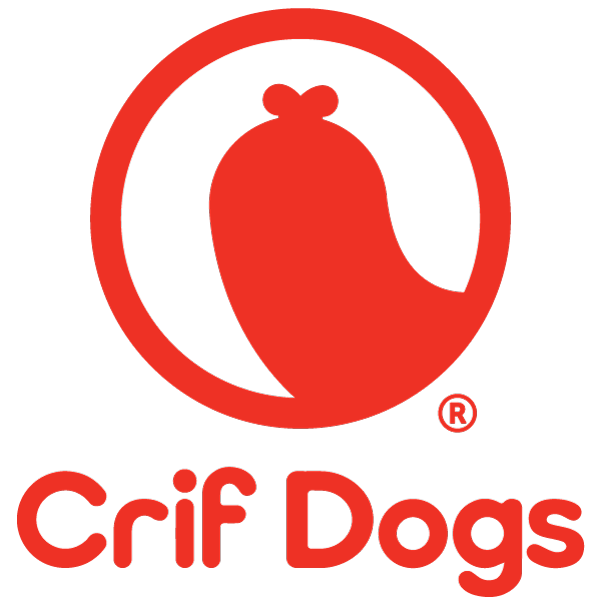 Crif Dogs Home