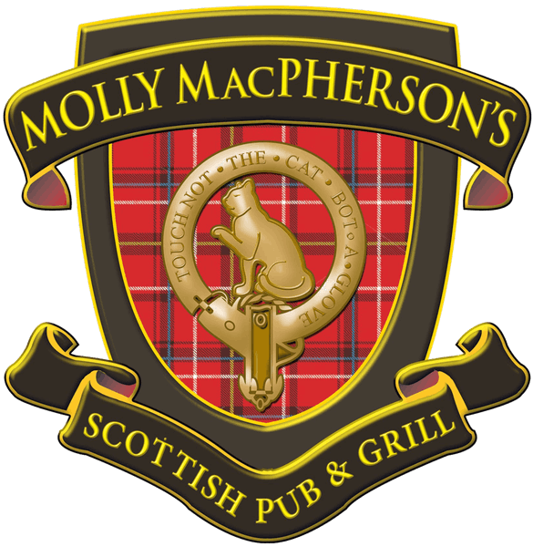 Gift Cards | Molly MacPherson's Scottish Pub & Grill