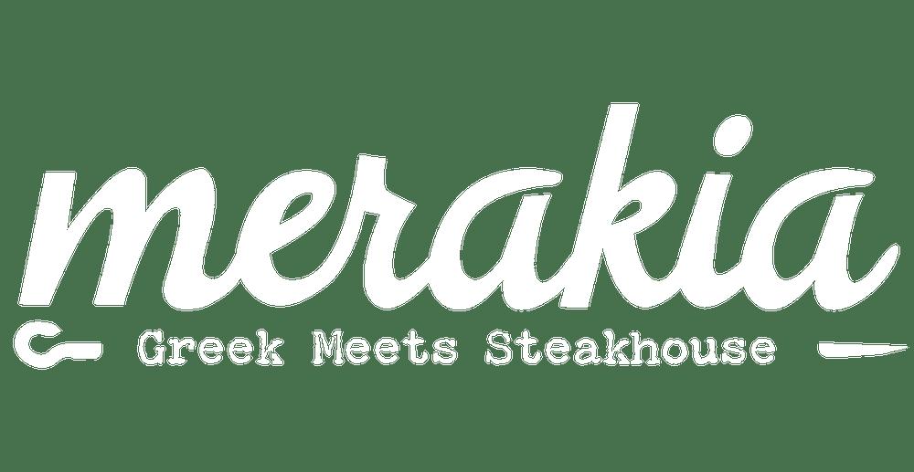 Merakia Home