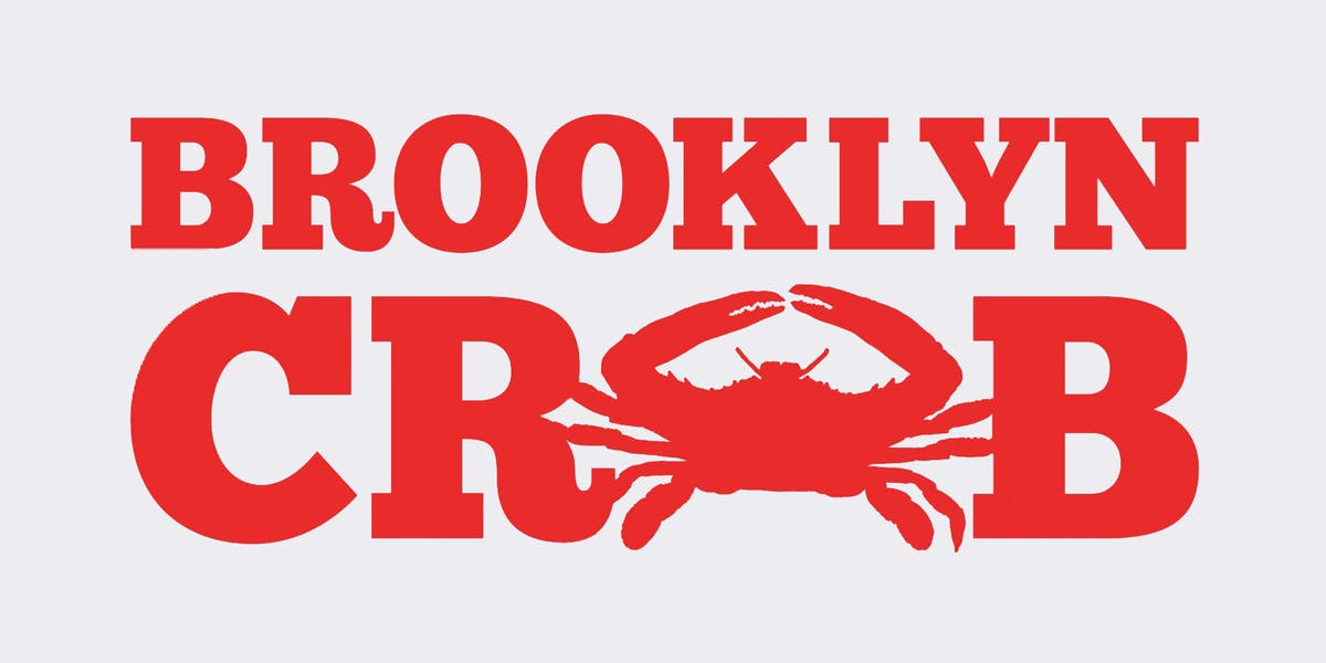 Brooklyn Crab