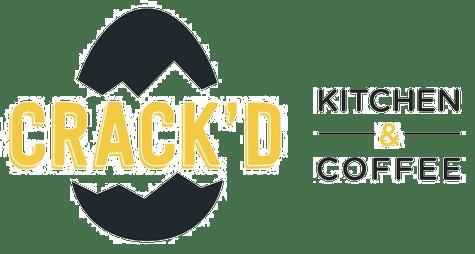 Crack D Kitchen