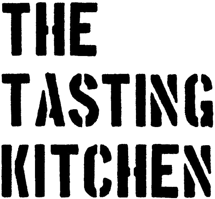 The Tasting Kitchen Home