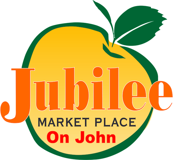 99 john's market place inc. Home