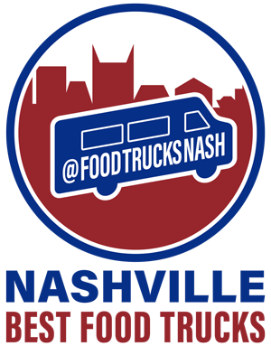 Nashville Best Food Trucks Home