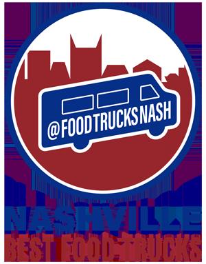 Gypsy Crepe Company | Nashville Best Food Trucks