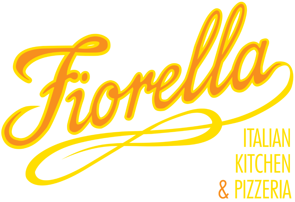 Fiorella Italian Kitchen & Pizzeria Home
