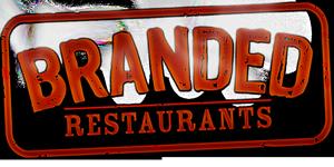 Branded Restaurants Home