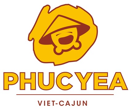 Phuc Yea Home